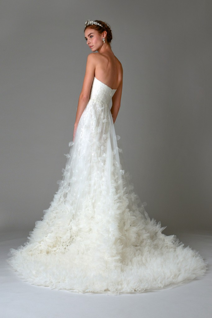Marchesa-fall-2016-bridal-fashion-show-the-impression-15
