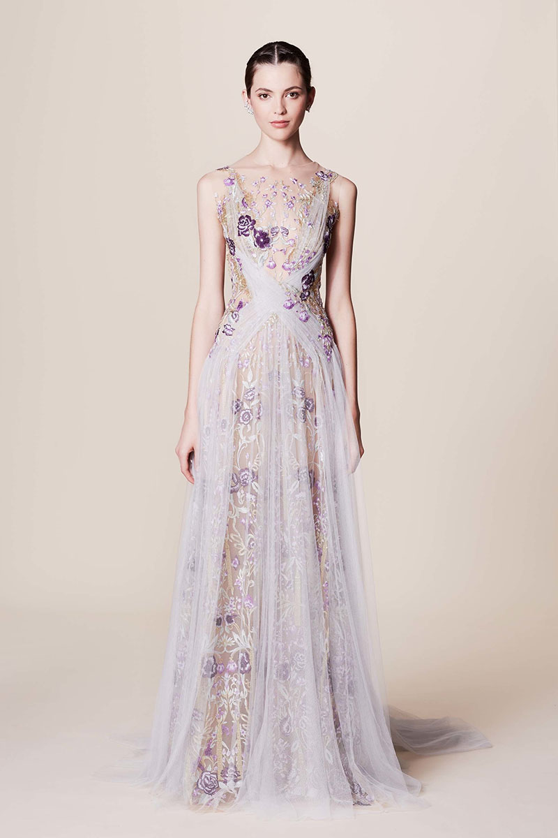 Marchesa-resort-2017-fashion-show-the-impression-05