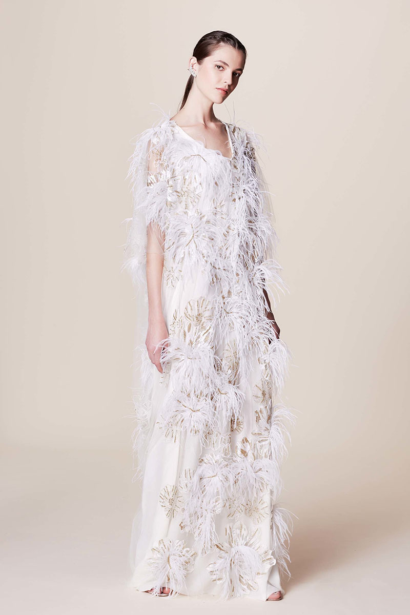 Marchesa-resort-2017-fashion-show-the-impression-16