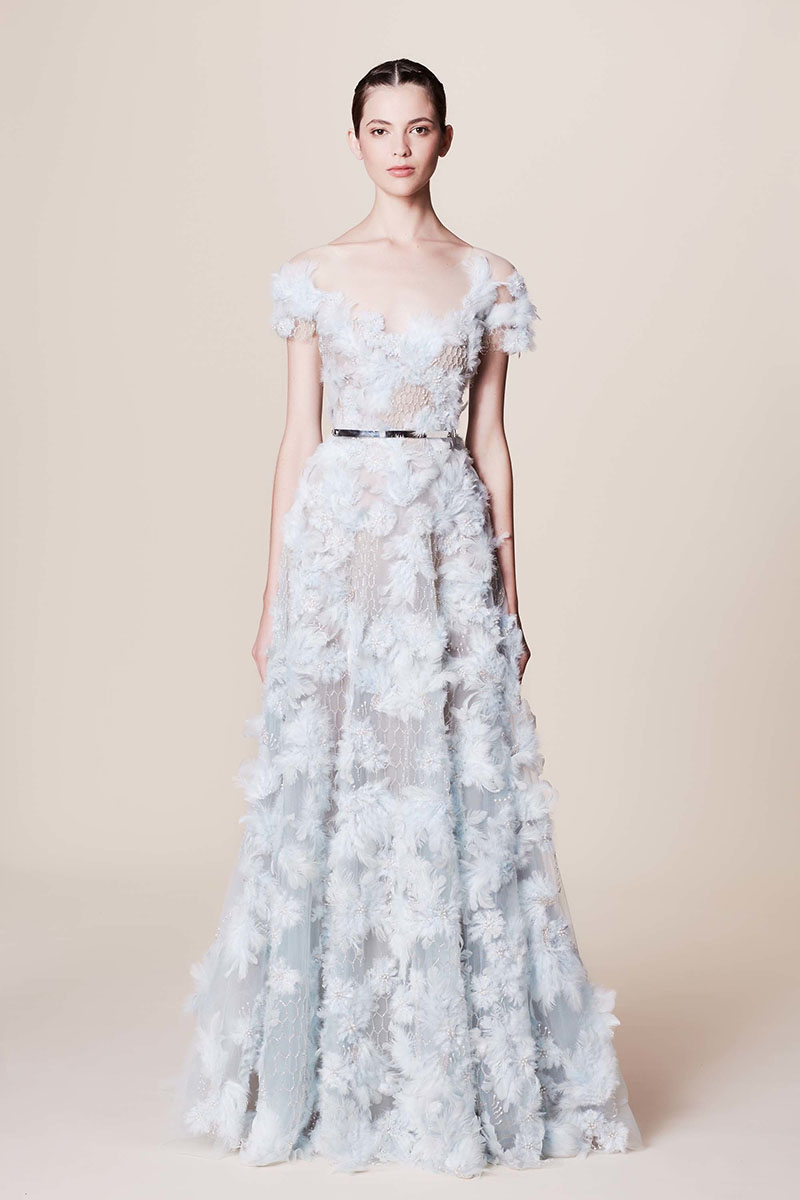 Marchesa-resort-2017-fashion-show-the-impression-19