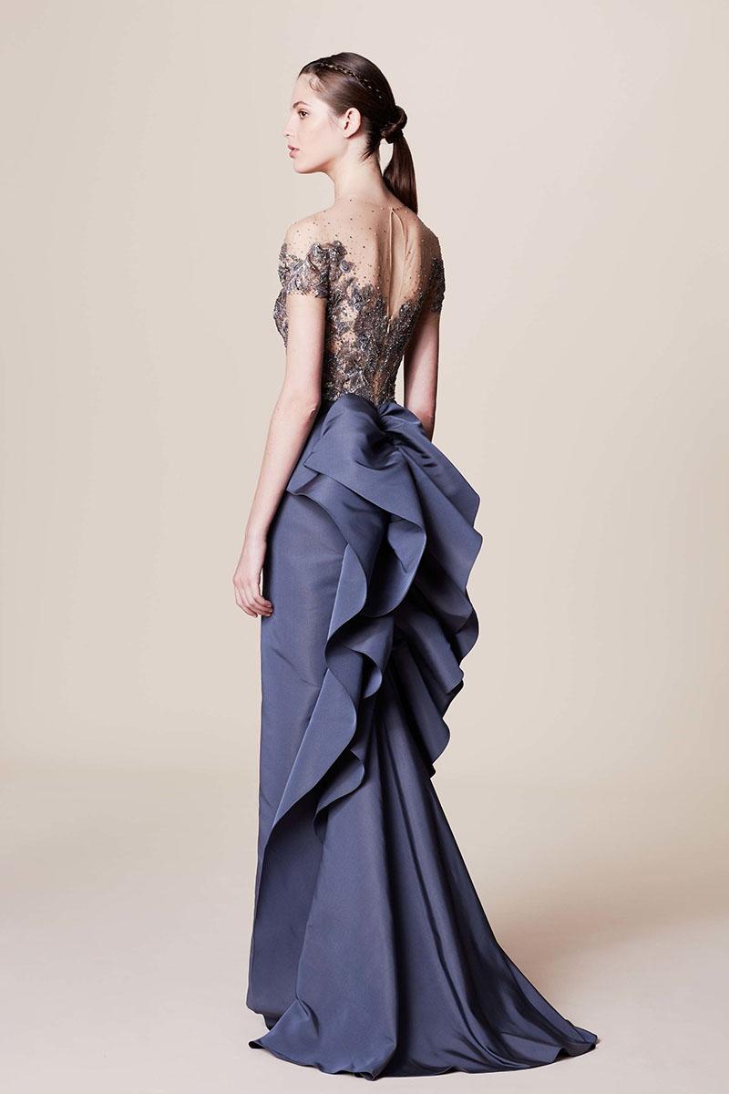 Marchesa-resort-2017-fashion-show-the-impression-21