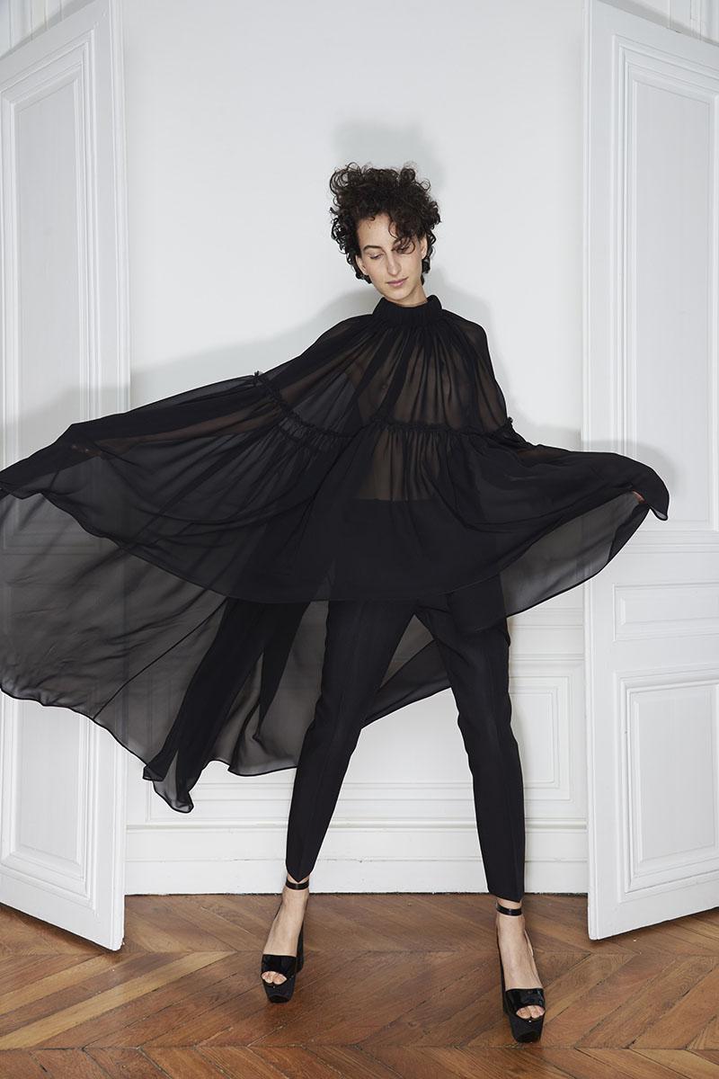 Martin-Grant-spring-2017-fashion-show-the-impression-42
