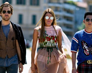 Milan-street-style-day3-feature-image