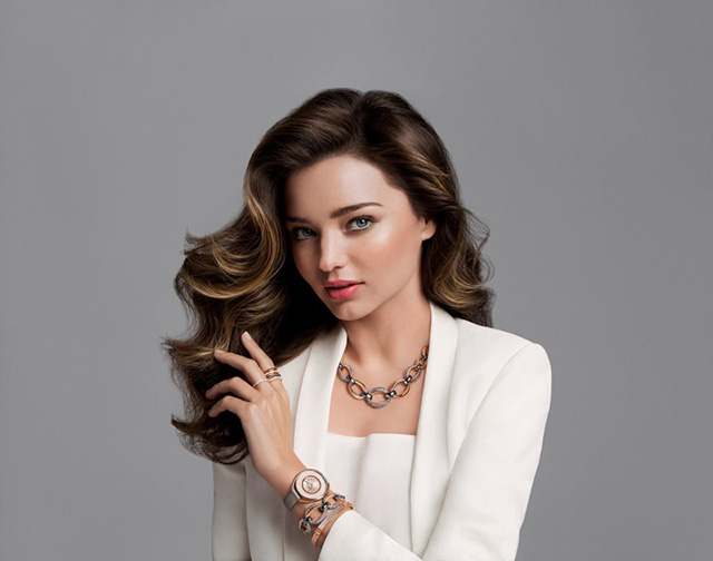 Miranda-Kerr-Swarovski-Fall-2015-Ad-Campaign-The-Impression-02