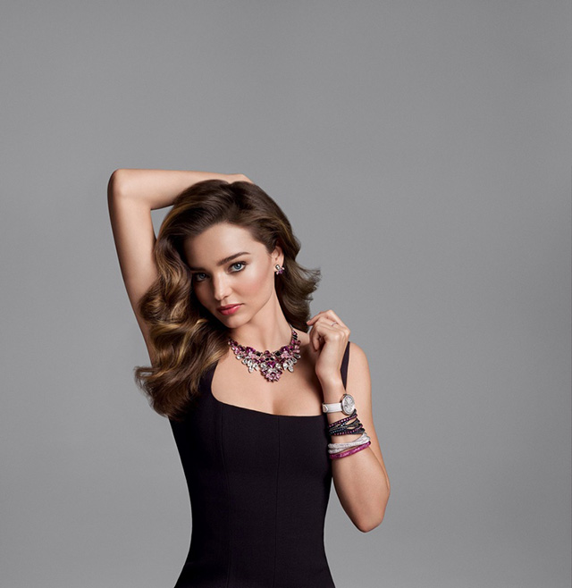 Miranda-Kerr-Swarovski-Fall-2015-Ad-Campaign-The-Impression-03