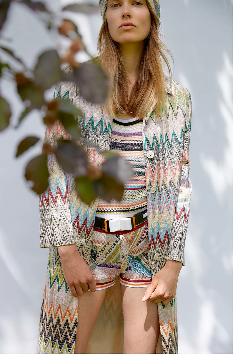Missoni-resort-2017-fashion-show-the-impression-23