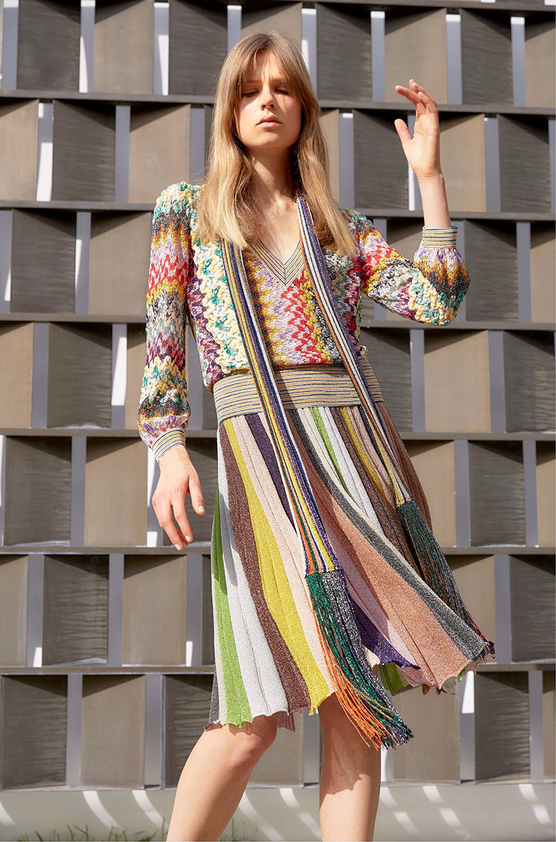 Missoni-resort-2017-fashion-show-the-impression-36