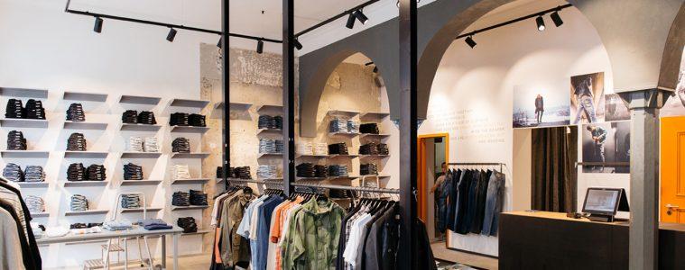 Nudie-Jeans-Repair-Shop-Munchen-feature-image-von-46