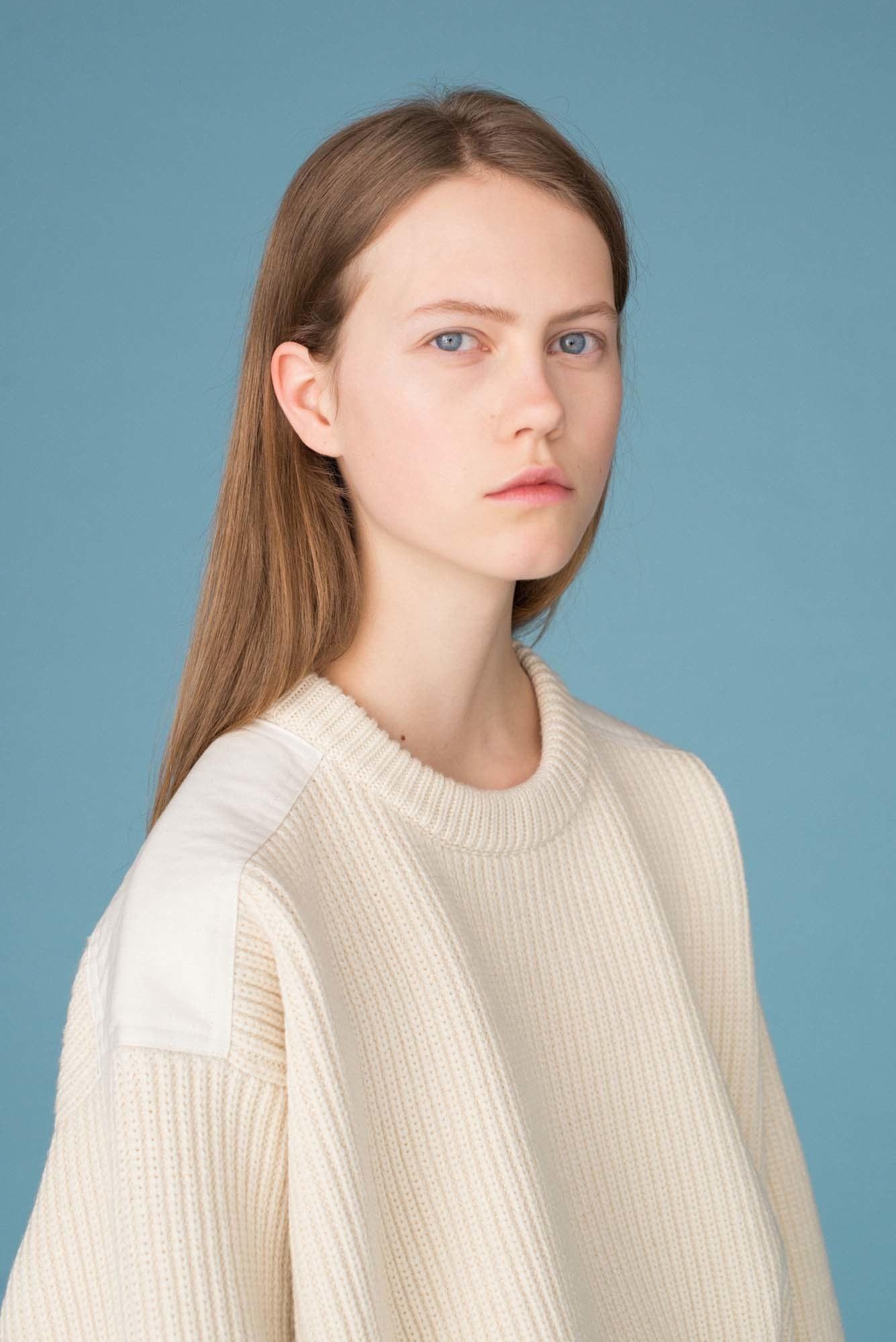paco-rabanne-pre-fall-2016-fashion-show-the-impression-10