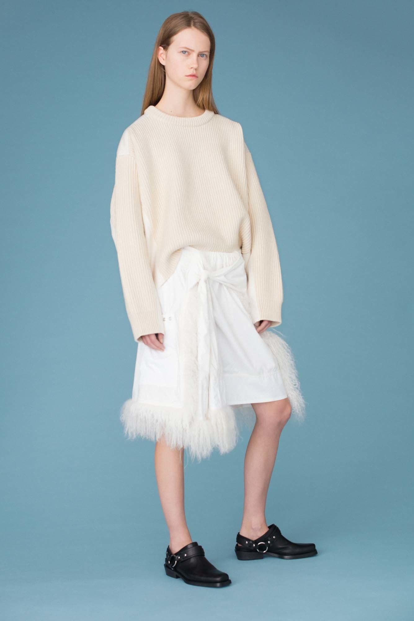 paco-rabanne-pre-fall-2016-fashion-show-the-impression-19