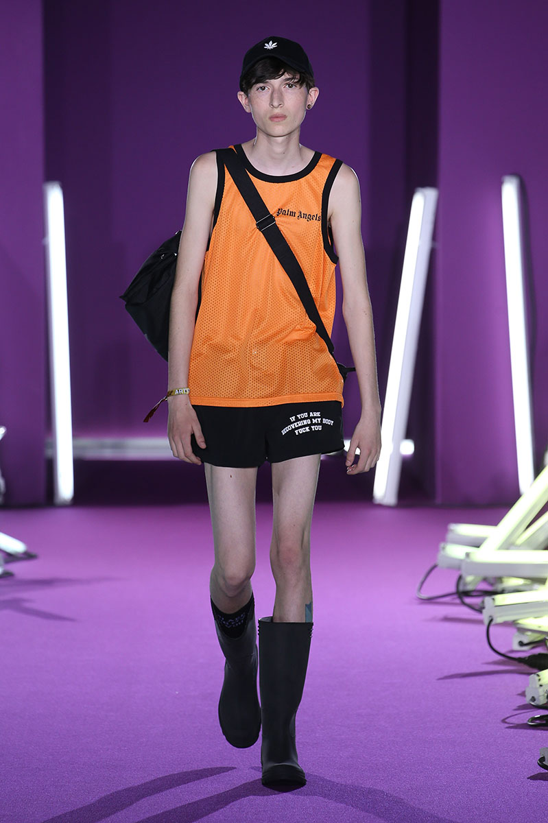 Palm-Angels-fashion-show-spring-2017-the-impression-06