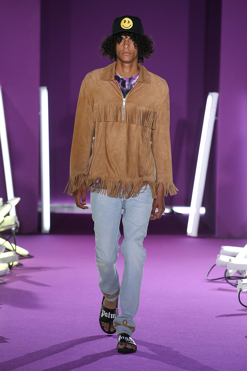 Palm-Angels-fashion-show-spring-2017-the-impression-26