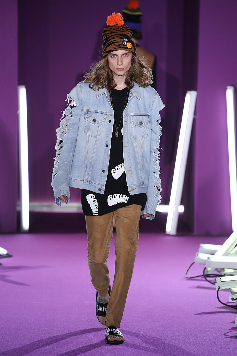 Palm-Angels-fashion-show-spring-2017-the-impression-27