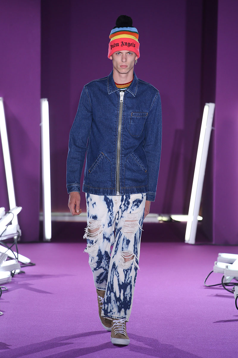 Palm-Angels-fashion-show-spring-2017-the-impression-30