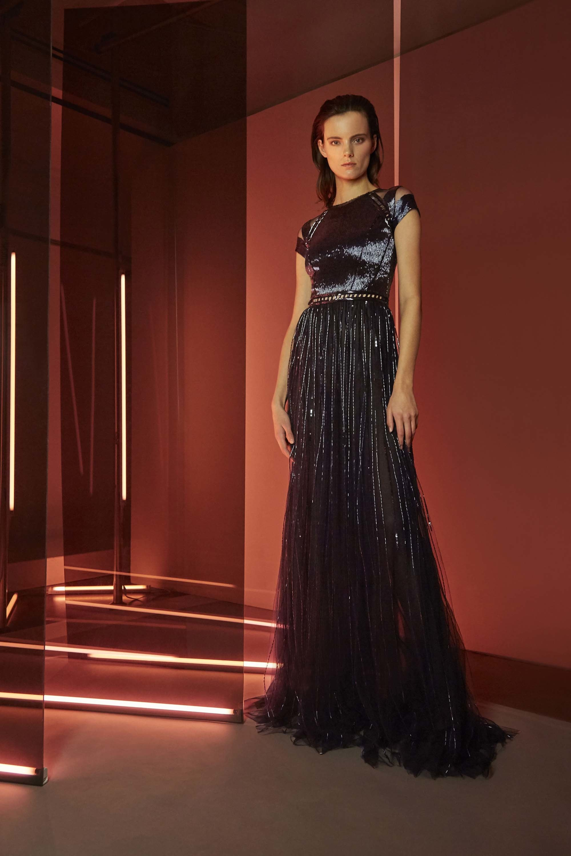 pamella-roland-pre-fall-2017-fashion-show-the-impression-06