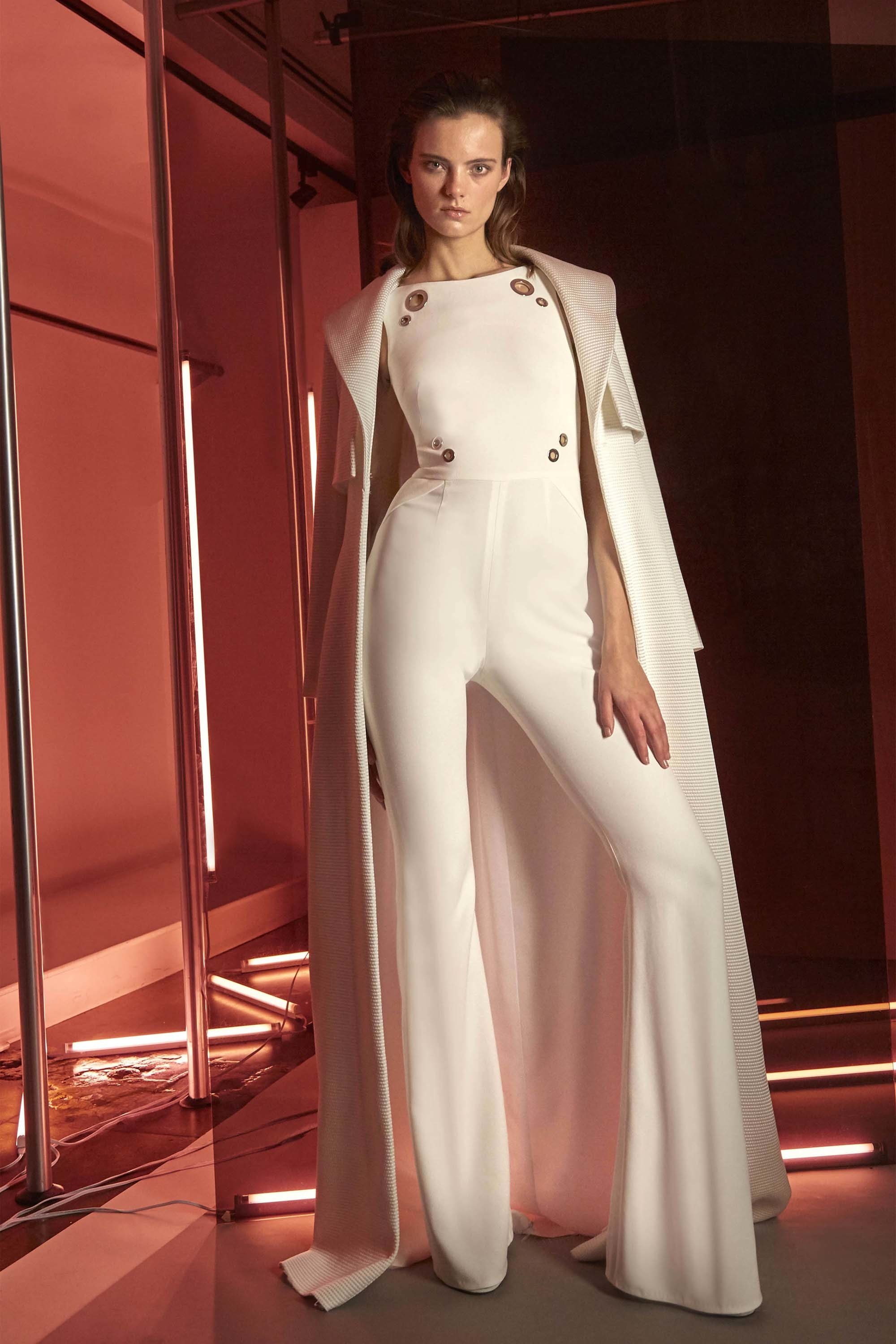pamella-roland-pre-fall-2017-fashion-show-the-impression-14