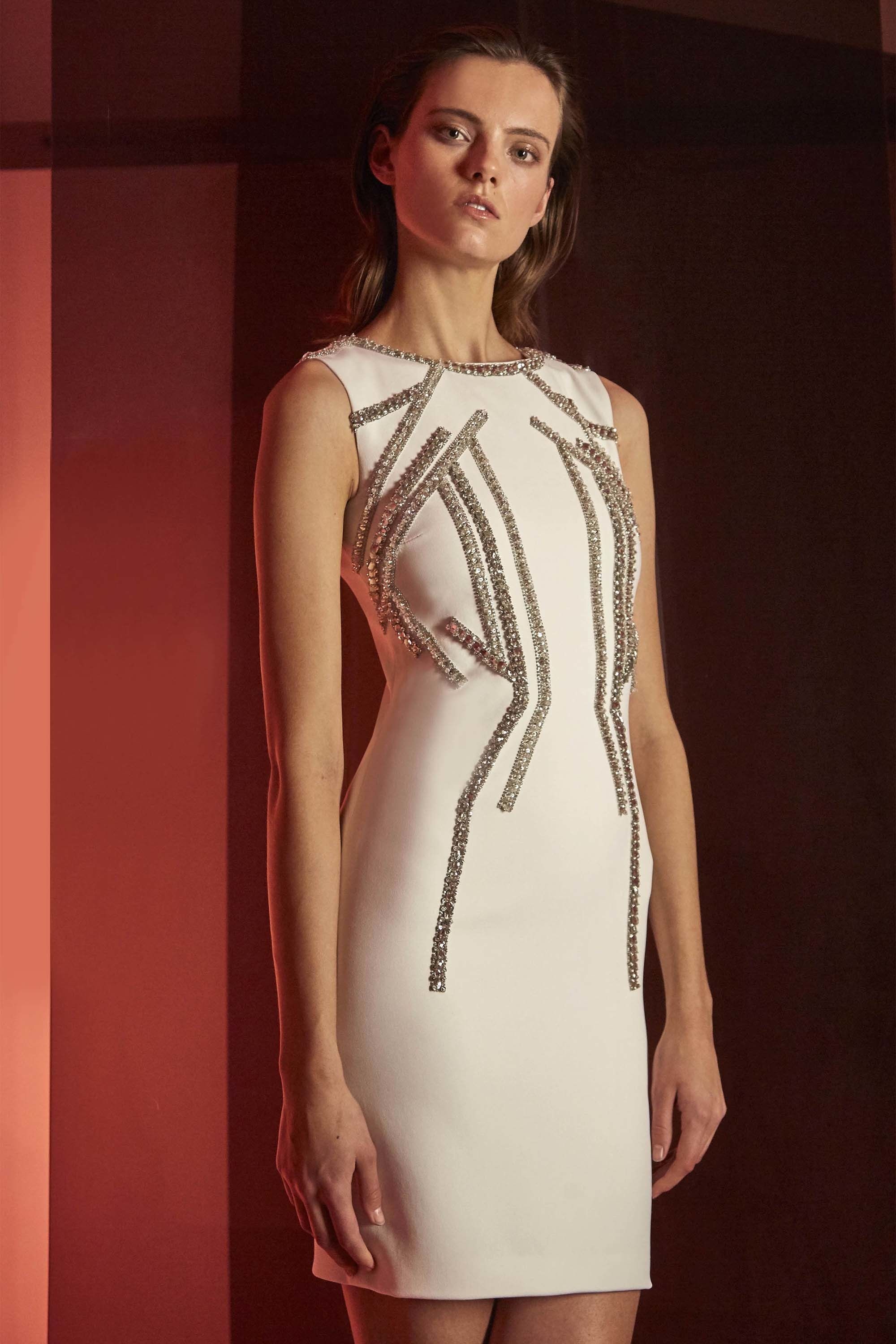 pamella-roland-pre-fall-2017-fashion-show-the-impression-16
