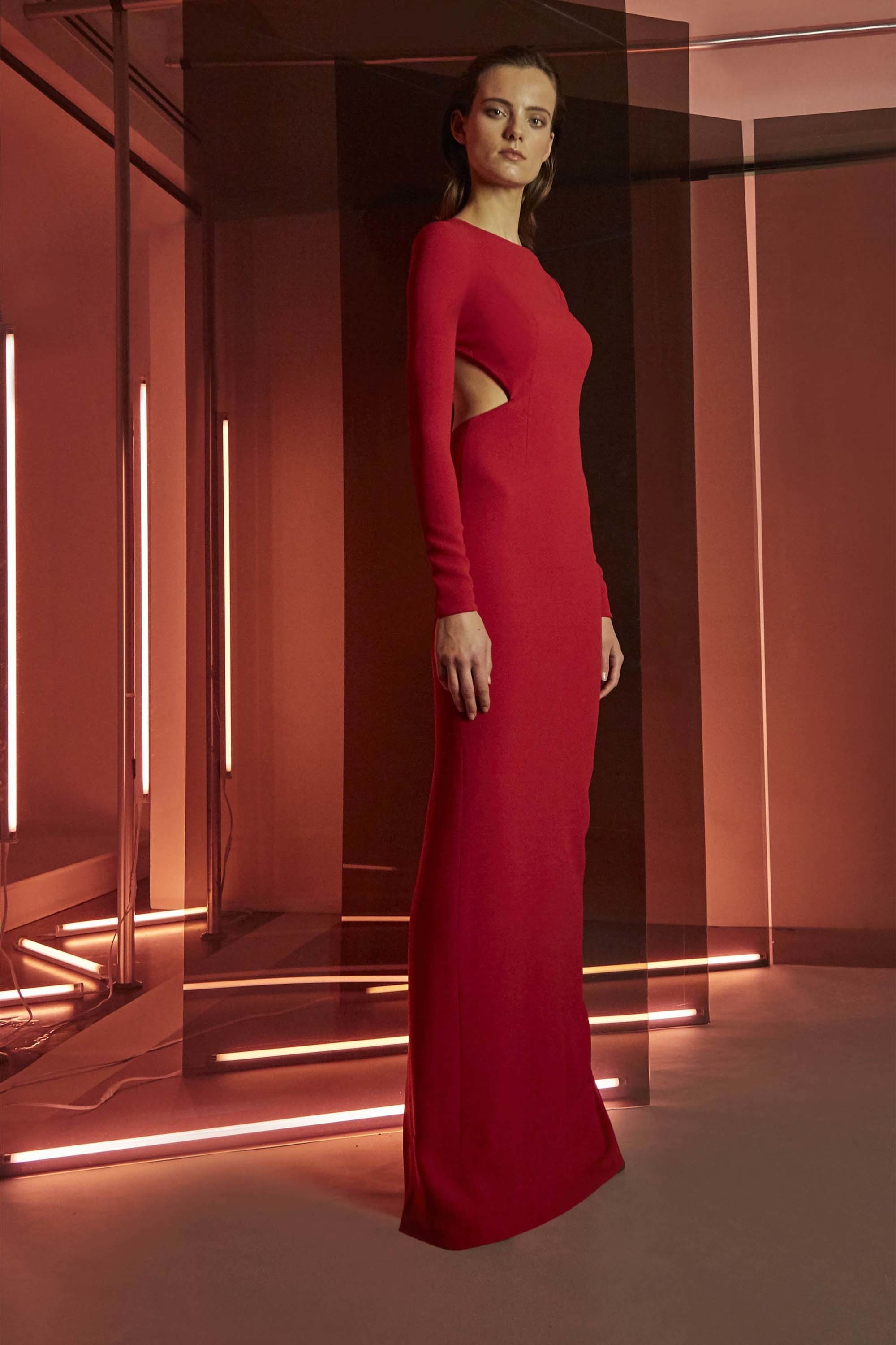 pamella-roland-pre-fall-2017-fashion-show-the-impression-27