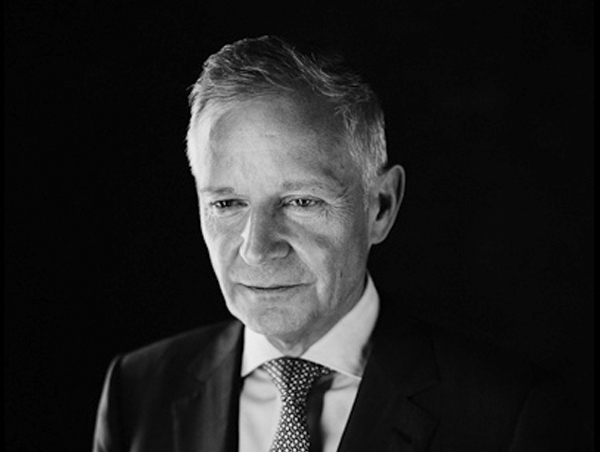 Philippe Mougenot