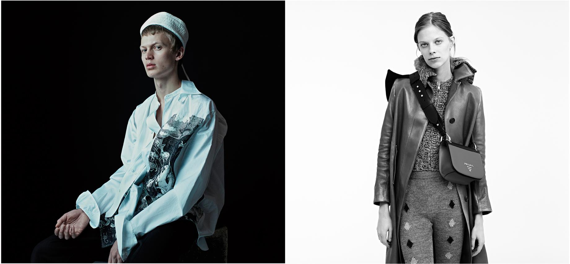 Prada-redux-campaign-2016-the-impression-01