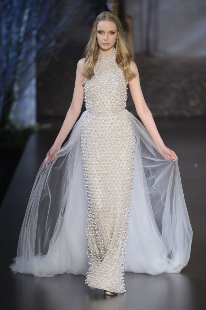 RALPH-and-RUSSO-fall-2015-couture-the-impression-018