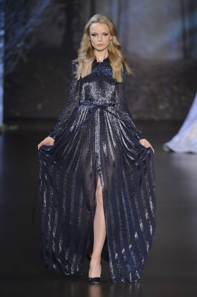 RALPH-and-RUSSO-fall-2015-couture-the-impression-024