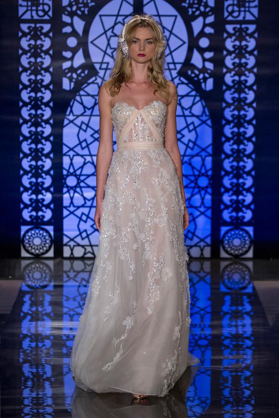 Reem-Acra-fall-2016-bridal-fashion-show-the-impression-05