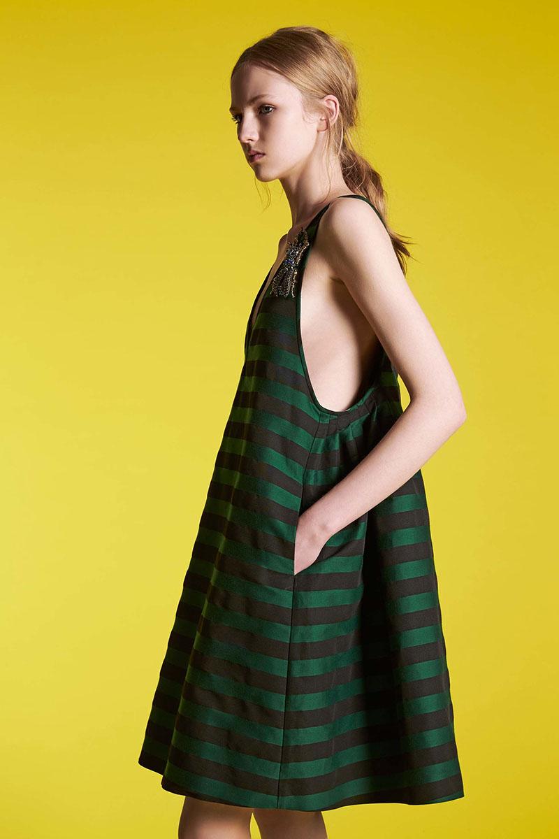 Rochas-resort-2017-fashion-show-the-impression-03