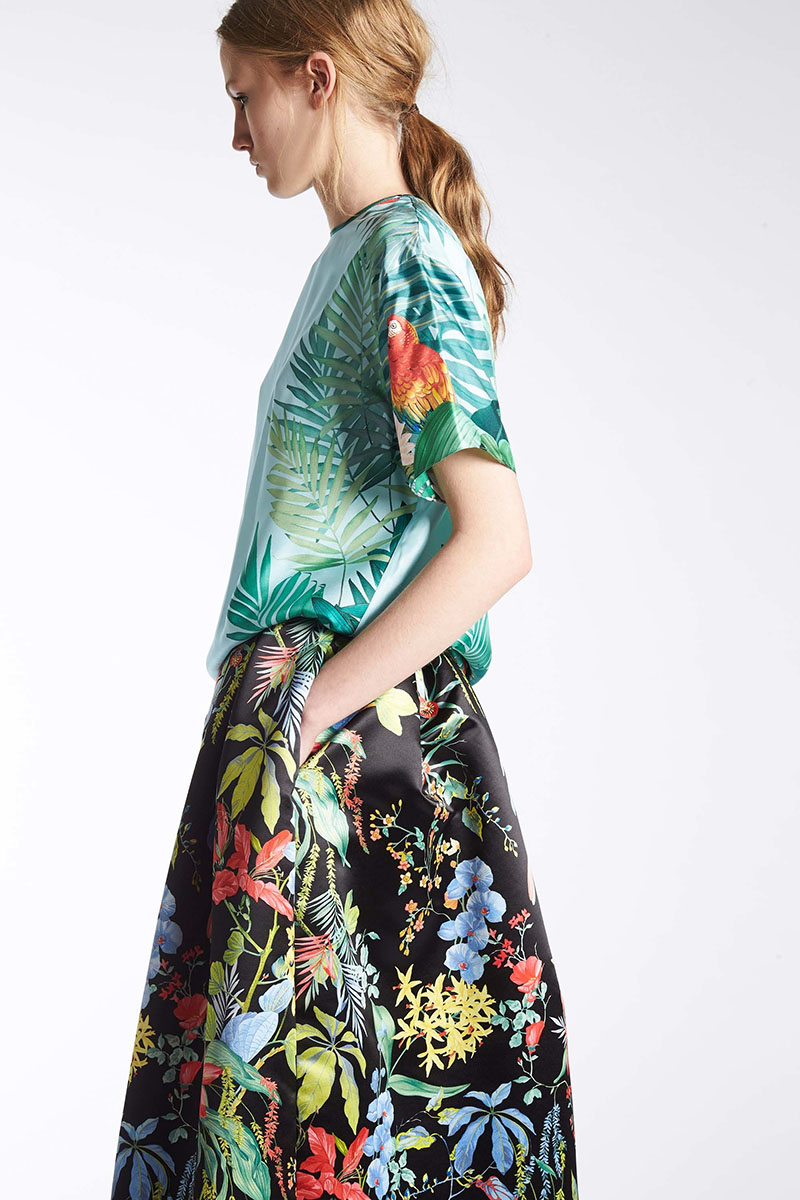 Rochas-resort-2017-fashion-show-the-impression-21