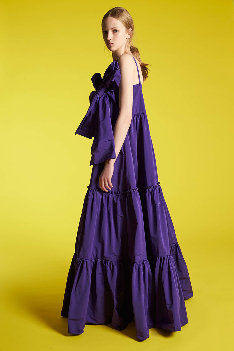 Rochas-resort-2017-fashion-show-the-impression-41