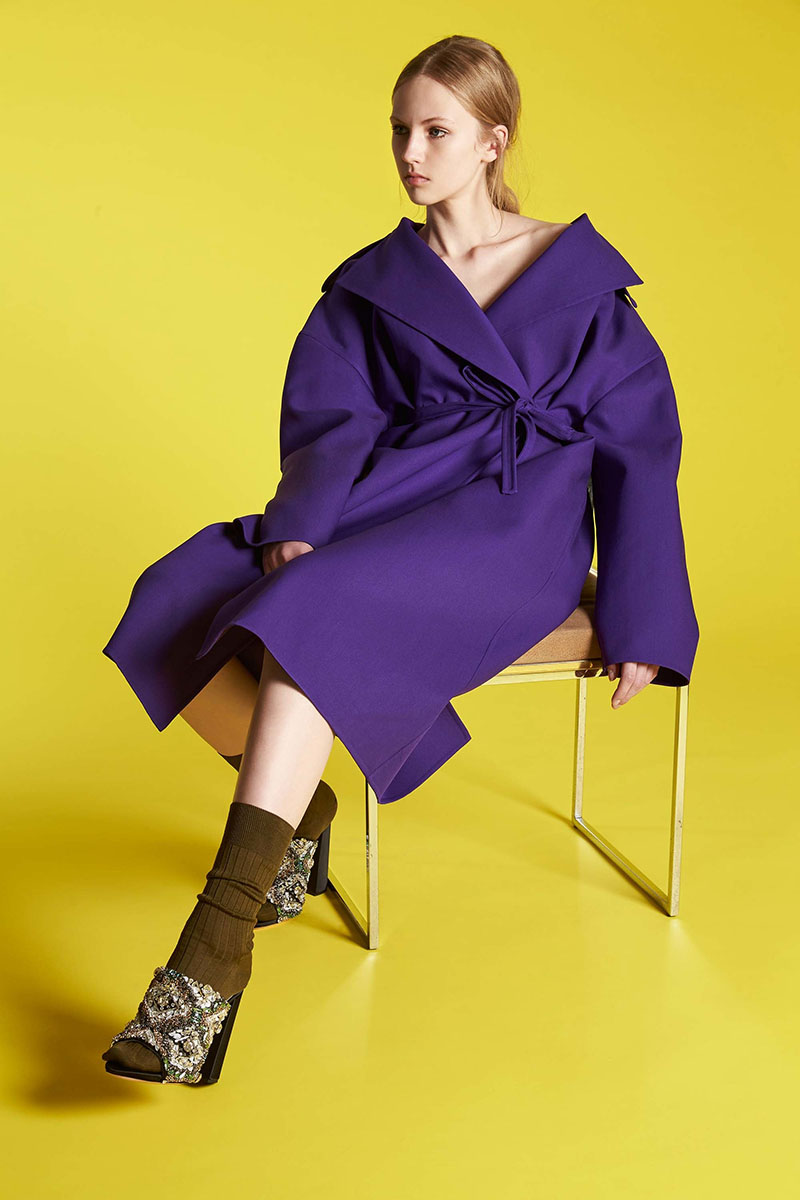 Rochas-resort-2017-fashion-show-the-impression-43