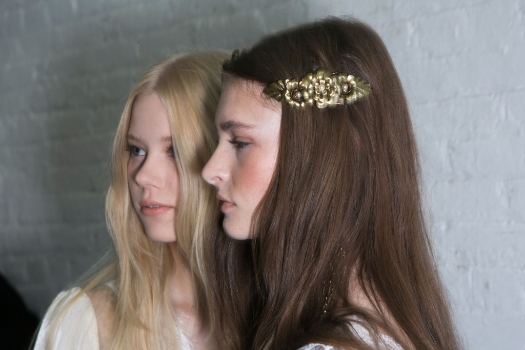 Rodarte-backstage-beauty-spring-2016-fashion-show-the-impression-15