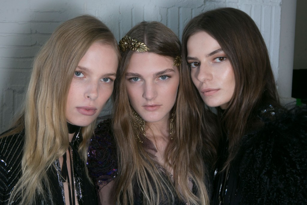Rodarte-backstage-beauty-spring-2016-fashion-show-the-impression-32