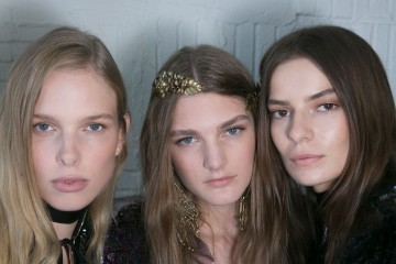 Rodarte-backstage-beauty-spring-2016-fashion-show-the-impression-33header