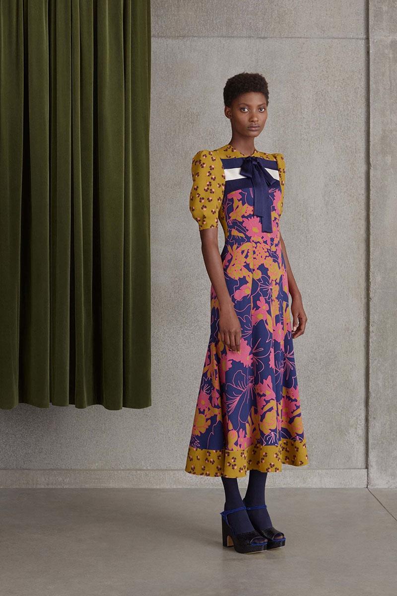 Roksanda-resort-2017-fashion-show-the-impression-27