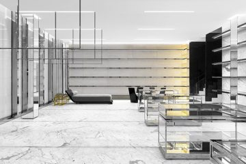 saint-laurent-miami-design-district-feature-image