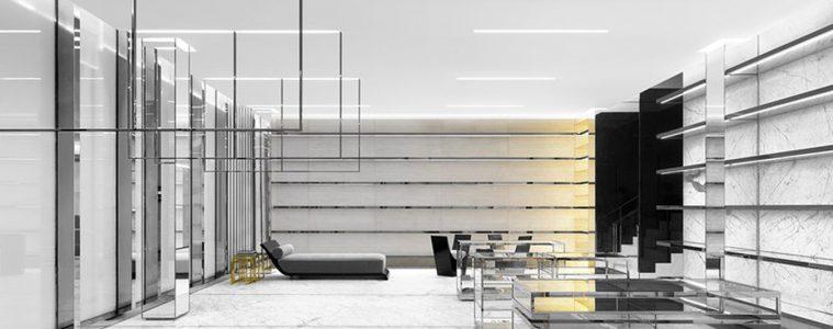saint-laurent-miami-design-district-feature-image