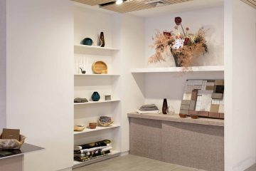 The Store Scout, Samuji Opens Store on Prince Street in Nolita, New York City