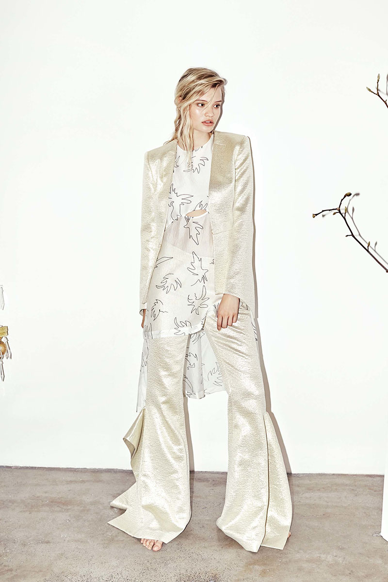 Sass-and-Bide-resort-2017-fashion-show-the-impression-05