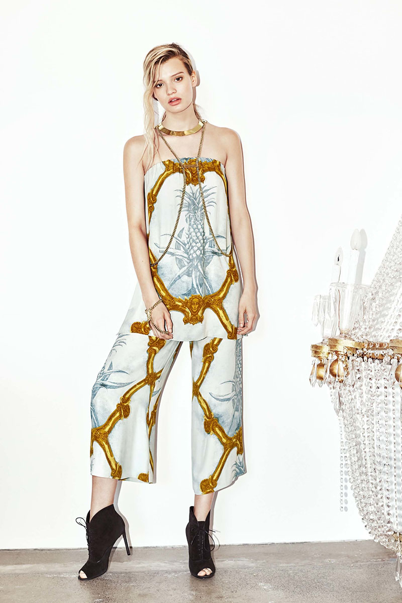 Sass-and-Bide-resort-2017-fashion-show-the-impression-15