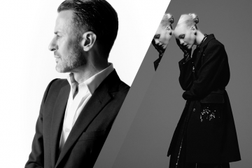 cfda awards video 2015 marc jacobs photo