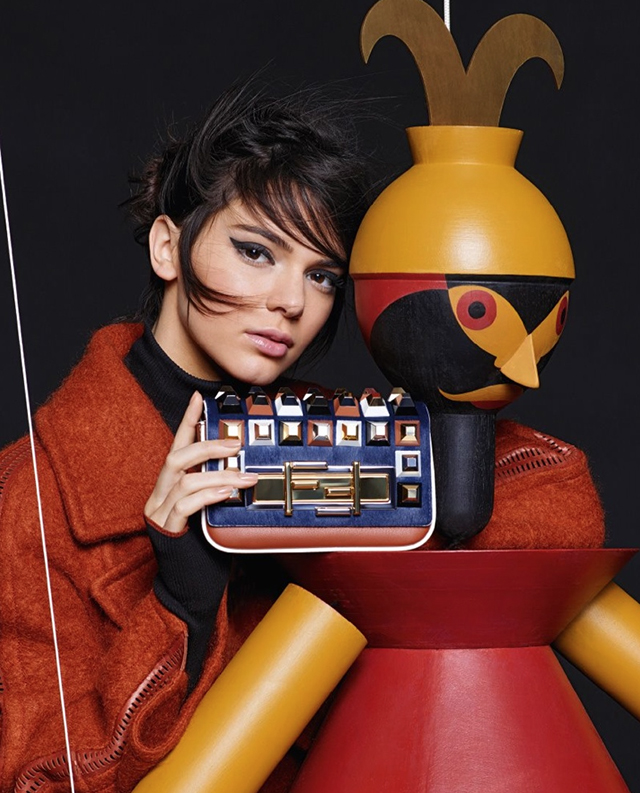 fendi-fall-campagin-image7