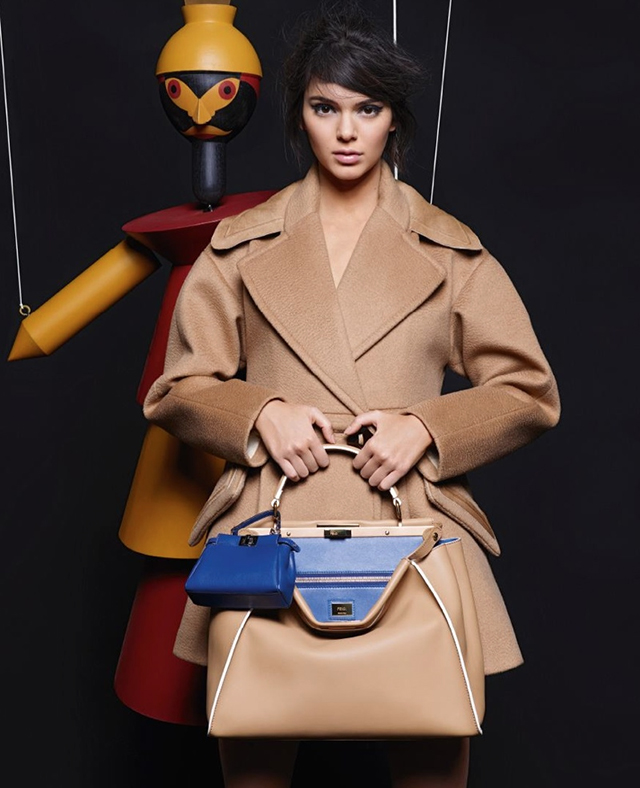 fendi-fall-campagin-image11