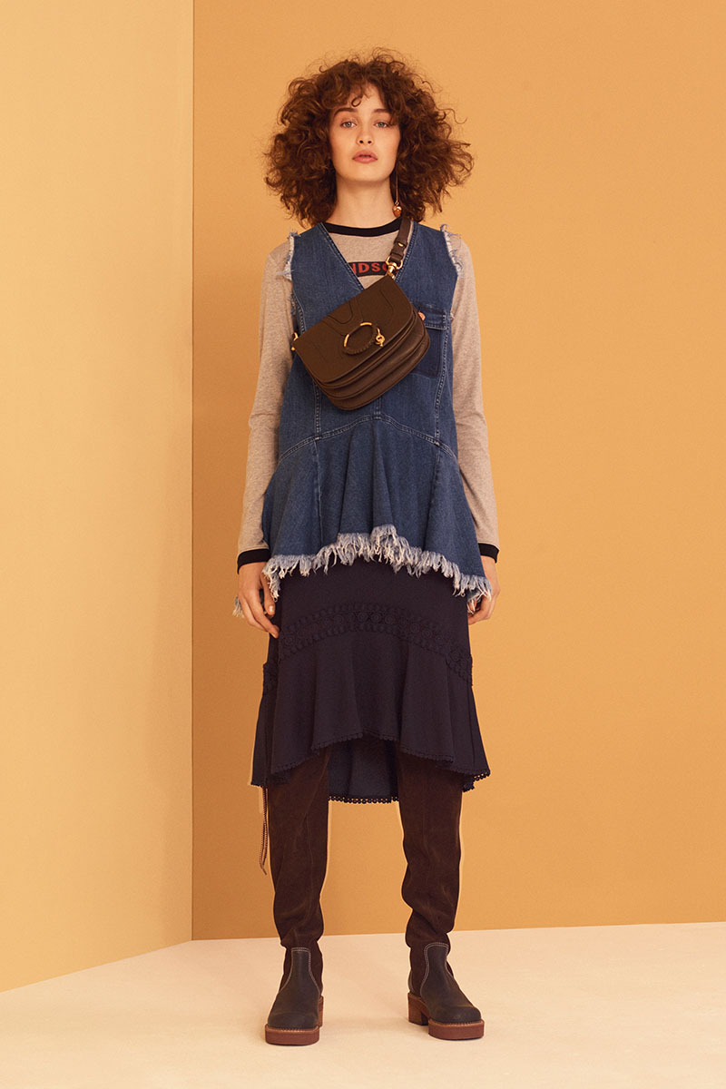 see-by-chloe-pre-fall-2017-fashion-show-the-impression-15