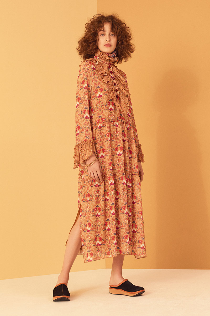 see-by-chloe-pre-fall-2017-fashion-show-the-impression-26