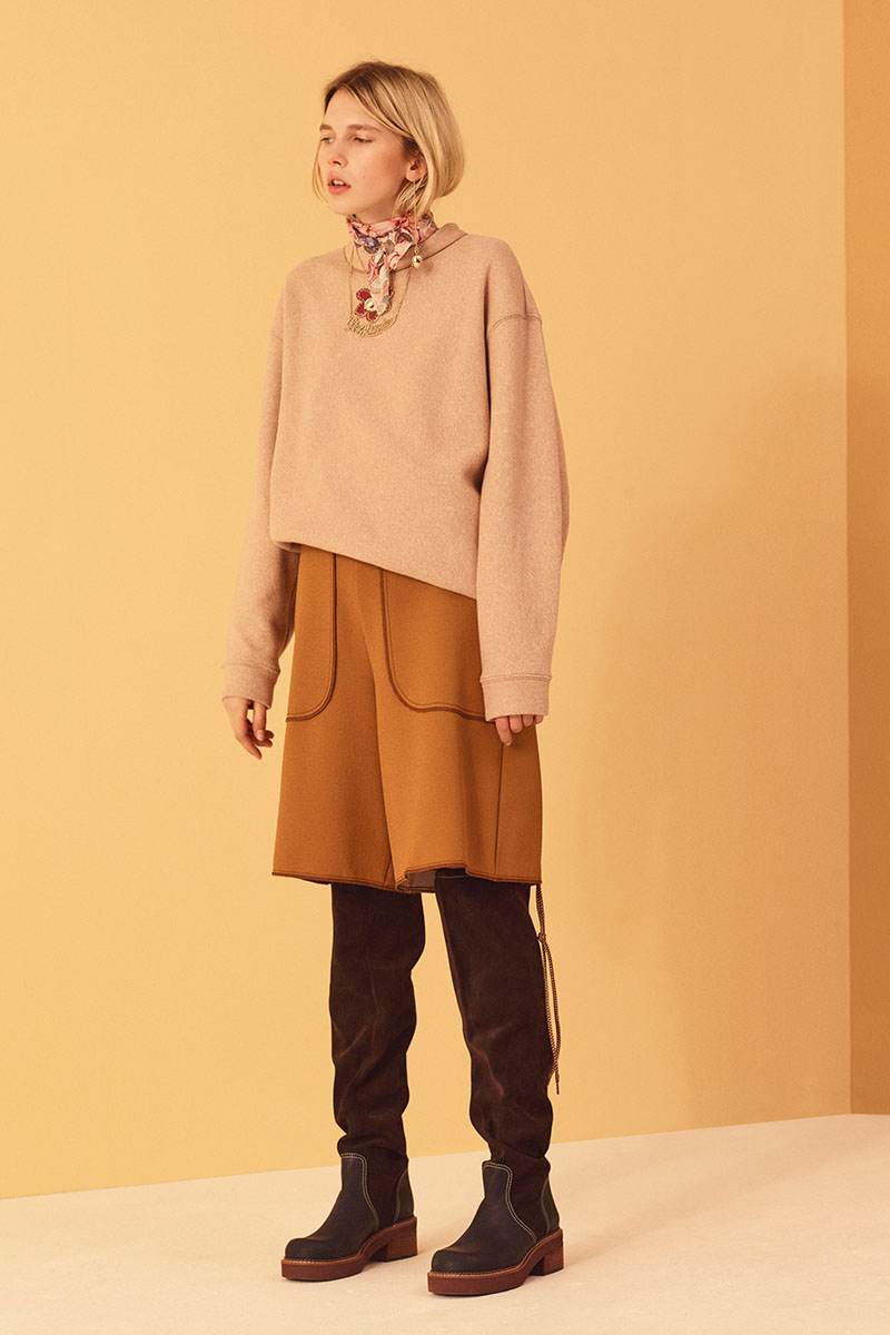 see-by-chloe-pre-fall-2017-fashion-show-the-impression-27