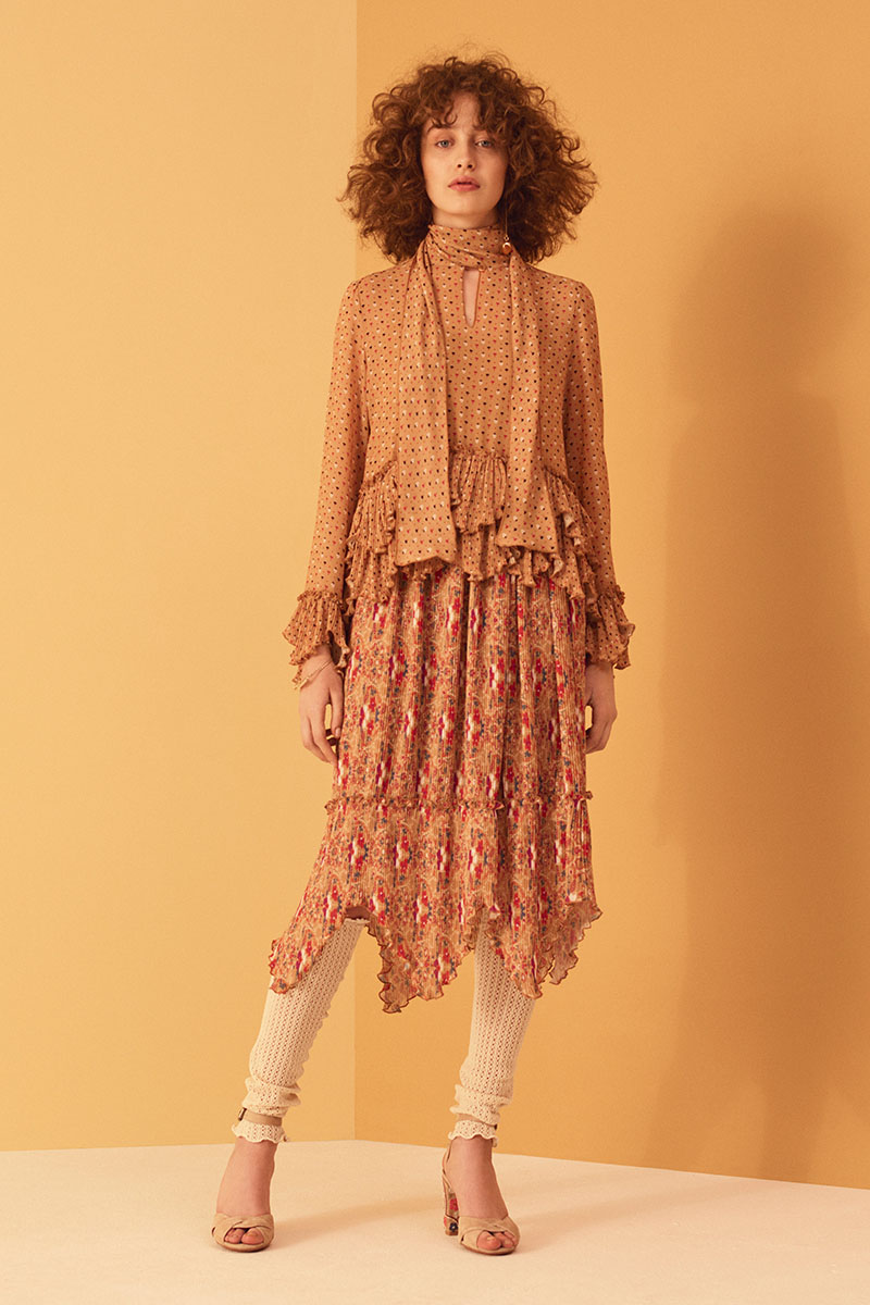 see-by-chloe-pre-fall-2017-fashion-show-the-impression-28