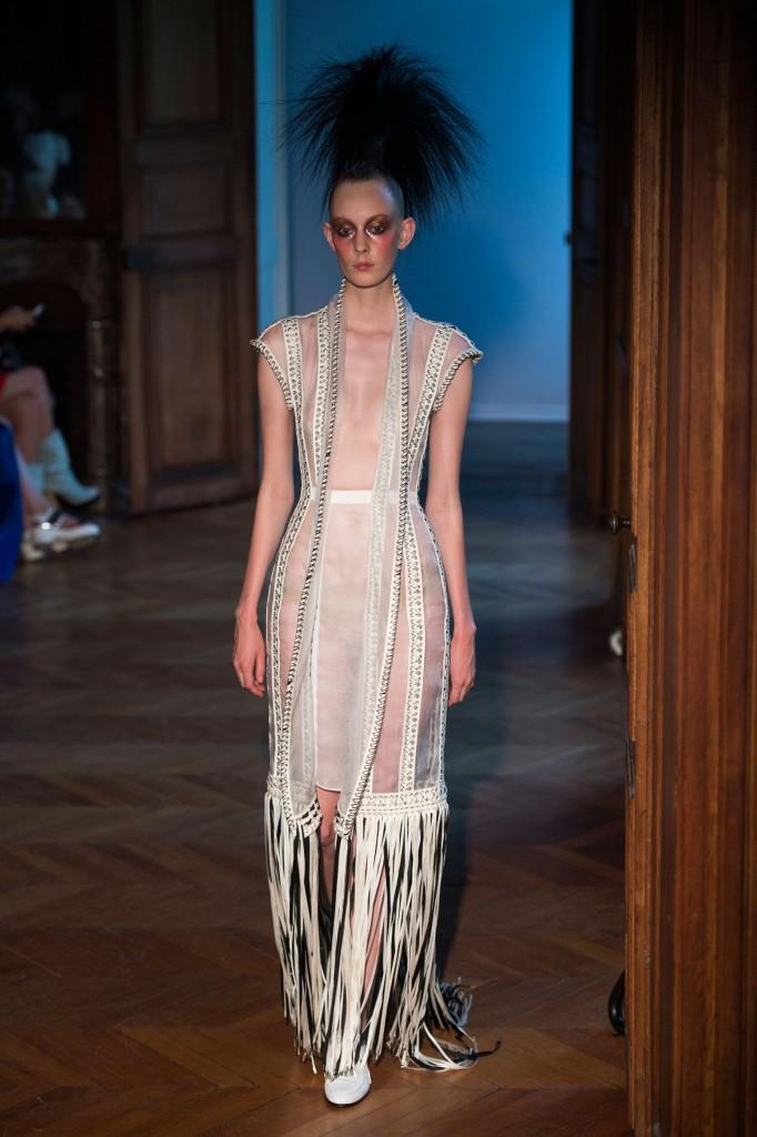 Serkan-Cura-fall-2015-couture-show-the-impression-013