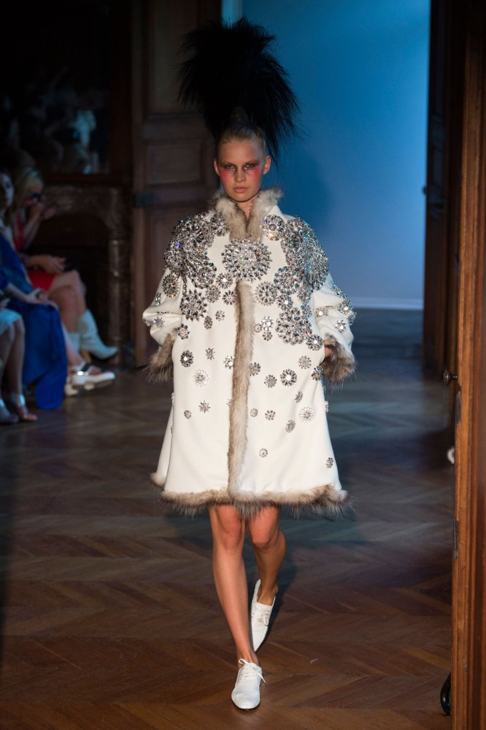 Serkan-Cura-fall-2015-couture-show-the-impression-015