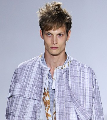 siki im men's spring 2016 photos
